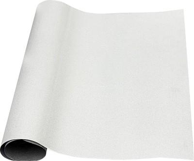 Paper Exim GP glitter pattern pp/pvc Gift Wrapper