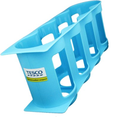 Tesco 161 Plastic Glass Holder