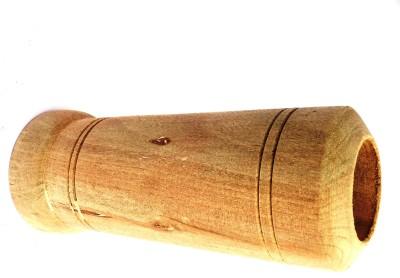Woodpedlar Jamun