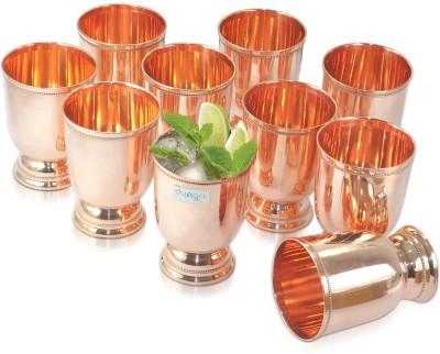 Dungri India Craft MDUCGL-035-10