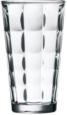 Velik - Premium Glassware Friends Bricks LD 1110744041