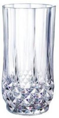 Cristal D,arques QE-5FZ7-HQY9
