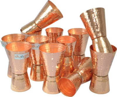 Dungri India Craft MJigger002-12