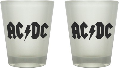 TheLostPuppy Acdc