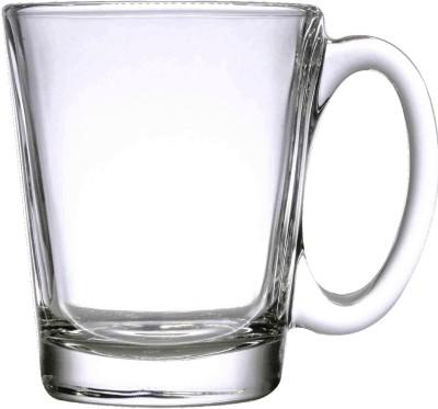 Seahawk Hot Coffee mug