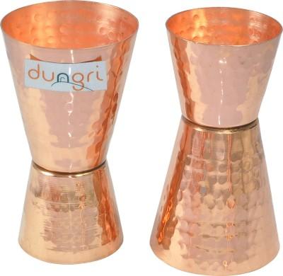 Dungri India Craft MJigger002-2