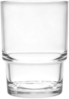 Seahawk Clear Glass UG388