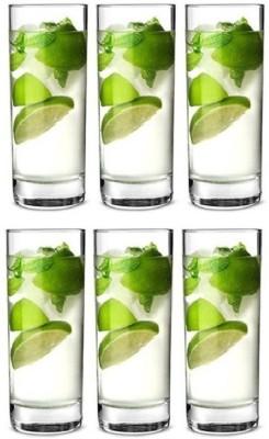 Arcoroc Drinking Glass
