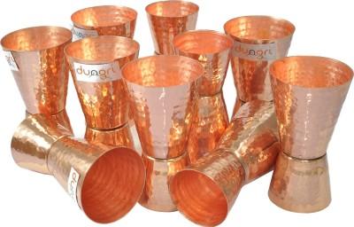 Dungri India Craft MJigger002-10