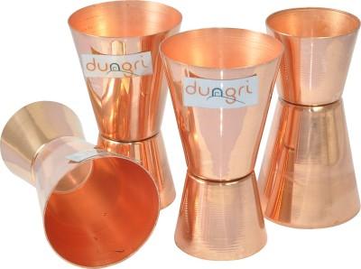 Dungri India Craft MJigger001-4