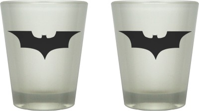 TheLostPuppy Batmanminimal