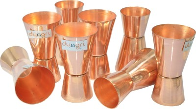 Dungri India Craft MJigger001-8