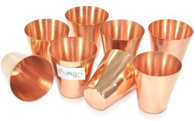 Dungri India Craft dushotglass001-8