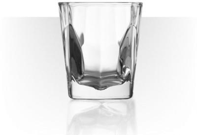Velik - Premium Glassware Stepganie Optics D11V10K68S80P31