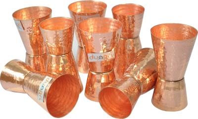 Dungri India Craft MJigger002-8