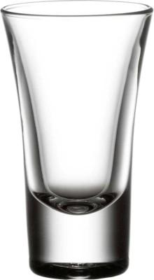CreativesKart Beta Shot Glass (Set of 2)