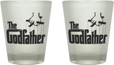 TheLostPuppy Thegodfather