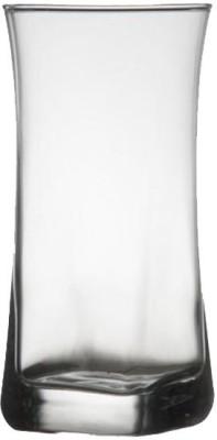 Velik - Premium Glassware GEO LD 1114065040