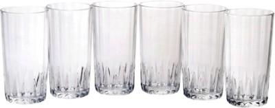 BlinkMax Glass Blk KTY4202