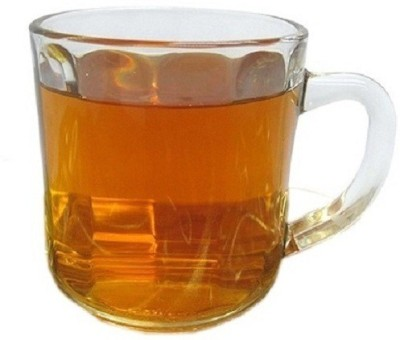 Seahawk Tea & Coffee mug u345