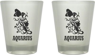 TheLostPuppy Aquarius