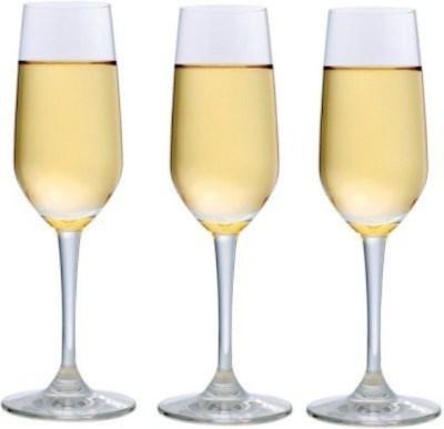 DRMKART Ocean Lexington Flute Champagne