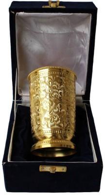 Dekor World Golden Plated DWDT-078