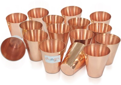 Dungri India Craft dushotglass001-16