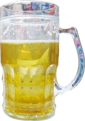 Raghav Beer Glass