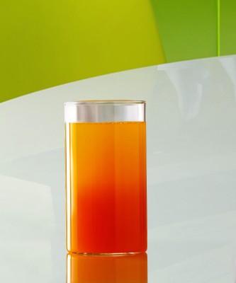 Glass Hi-Tech GHT350