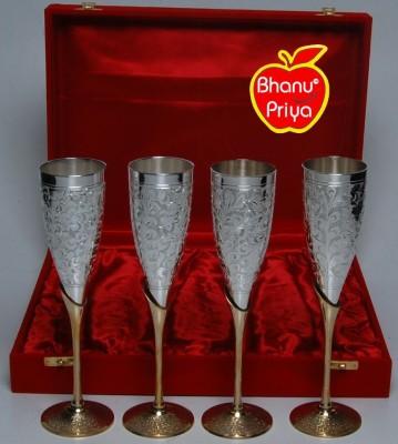 bhanu priya fancy glass1