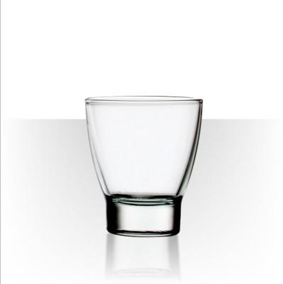 Velik - Premium Glassware Tavola Wishky D11V10K75S60P20