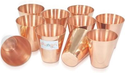 Dungri India Craft dushotglass001-10