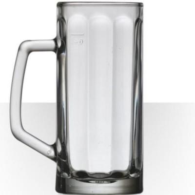 Velik Beer Mug Berna D111V193K005S0PMUG