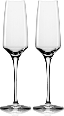 Crackndeal CHAMPAGNEGLASS01