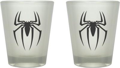 TheLostPuppy Spider