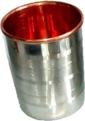 Tarun Traders Copper Steel Diamond 1 Glass 11024