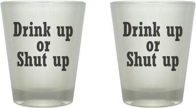 TheLostPuppy Drinkup