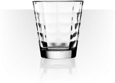 Velik - Premium Glassware Friends Bricks D11V10K74S40P33