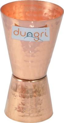 Dungri India Craft MJigger002