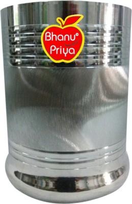 Bhanu priya bullet glass 1