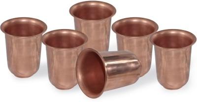 Dungri India Craft India Handmade Copper Tumblers Do_ducgl022-6