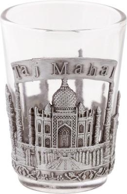 Prachin Shot Taj and India 50598fc