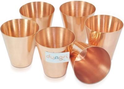 Dungri India Craft dushotglass001-6