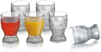 SUKHSON INDIA SIGNATURE_GLASSES