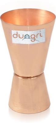 Dungri India Craft MJigger001