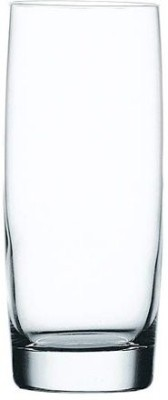 Nachtmann - The Life Style Divison of Riedel Glass Works(Pack of 4) at flipkart