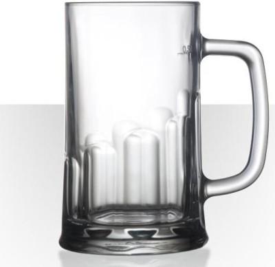 Velik Beer Mug Tudor D111V195K005S0PMUG
