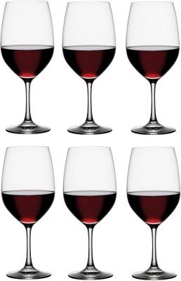 Seahawk wine glass 21744