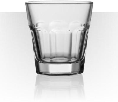 Velik - Premium Glassware Max Water D11V10K72S90P20